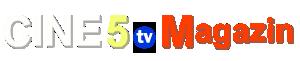 Cine5 Tv Magazin